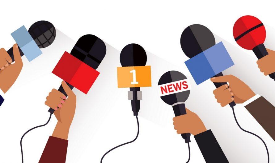 ¿Qué es y cómo funciona el publicity?