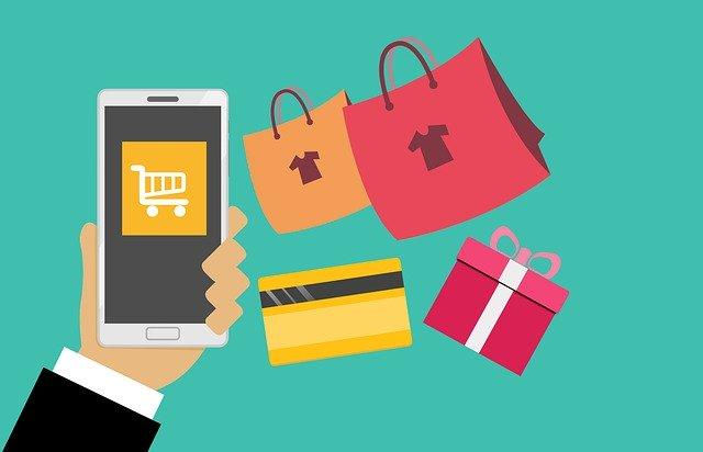 Recomendaciones de seguridad para uso de los productos bancarios y financieros