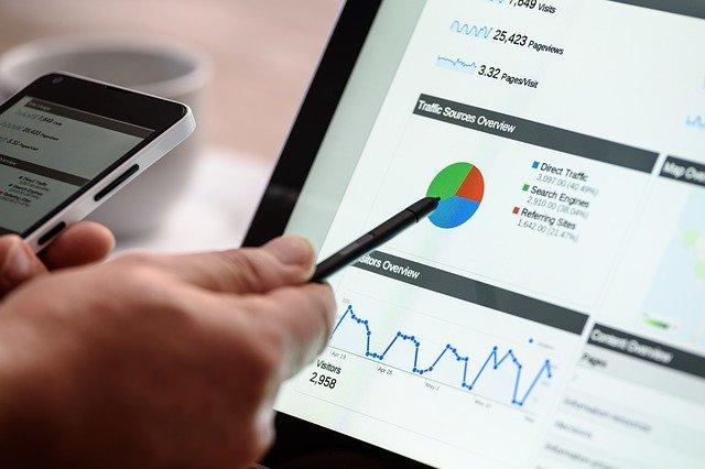La importancia de integrar el Marketing Online con el Offline